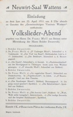 19_volkslieder-abend_neuwirt_wattens
