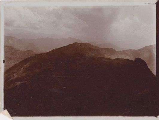 4_berg_neuwirt_wattens